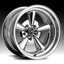 Image result for dragway wheels
