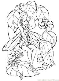 free printable fantasy coloring pages for s s free printable fantasy coloring pages for s