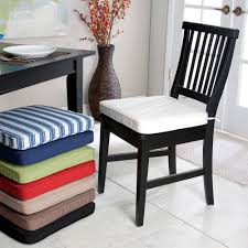 dining room chair cushion cover the freshness of your best seat cushion for dining room chairs