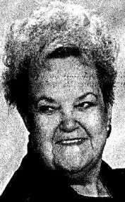 "Avadean M. ""Ava"" Stephens Domblisky (1930-2009) - Find A Grave Memorial"