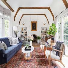 Ideas To Decorate Your Living Room Impressive Ideas