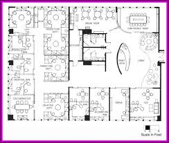 design an office layout. Awesome Office Interior Layout Plan Delectable Furniture Concept Of Pics For Design Popular And Manager Style An
