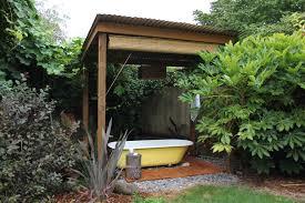 Small Front Garden Ideas Pictures Uk  Best Idea GardenSimple Backyard Garden Ideas