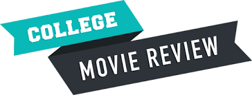 college movie review  skip to content college movie review