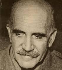 File:Ernst Linder, ca 1940.jpg - Wikimedia Commons
