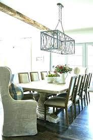 dining table chandelier rectangular chandelier dining room kitchen table chandelier size of chandelier for dining table dining table chandelier