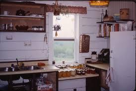Old Fashioned Kitchen Old Fashioned Kitchen Inspire Home Design