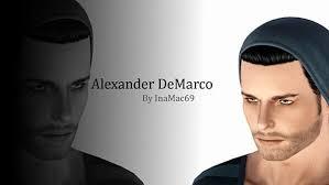 Alexander Demarco Alexander Demarco Under Fontanacountryinn Com