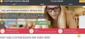custom essays review review custom essays me uk uk top writers