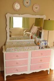 mirrored baby furniture. 30 Mirrored Baby Furniture \u2013 Interior Design Bedroom Ideas On A Budget M