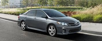 2013 Toyota Corolla S | Savage On Wheels