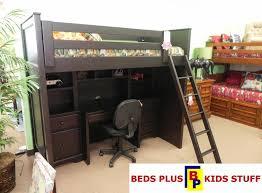 teen bedroom furniture. Beautiful Teen Bedroom Furniture Gallery Liltigertoo Com B
