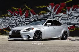 is250 lexus 2014 black. 8lexus is250 f sport velgen wheels is250 lexus 2014 black