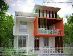 Small Picture Architectural drawings map naksha 3D design Jinnah garden jinnah