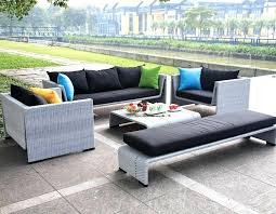 modern patio furniture. Modern Outdoor Furniture Choosing Patio Inside Designs Cheap