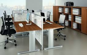 idea office furniture. Idea Plus Rectangular Desk Clusters Office Furniture
