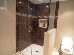 basement bathroom design. Fine Basement BASEMENT BATHROOM DESIGN U0026 RENOVATION AURORA ESTATE HOME Contemporary Bathroom With Basement Bathroom Design S