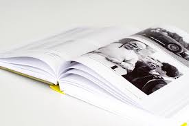self publish a book of your own photography