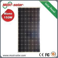 Солнечная панель на 40w купить