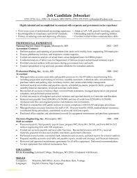 Free Entry Level Resume Templates With Entry Level Phlebotomy Resume