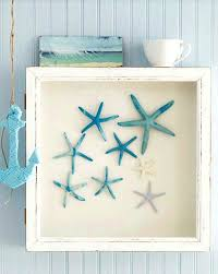 home decor beach home decor boynton beach sintowin
