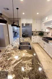 Bath And Kitchen Remodeling 24 Best Images About 70 Irvine Full Custom Kitchen Bathroom