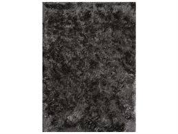 linie design maltino rectangular gray area rug maltino grey