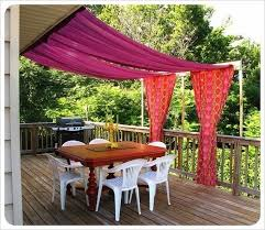 ideas about deck canopy on patio shade canopies deck awnings diy