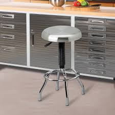 Cutting Board Cabinet Kitchen Nice Spinning Metal Kitchen Barstools Nice Stainless