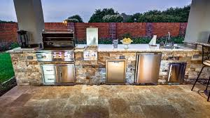 outdoor kitchens images. Perfect Kitchens Next Level Outdoor Grilling Inside Kitchens Images O