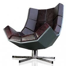 cool office chair. Simple Cool Modern Cool Desk Chair We Make Us Design U2013 Back To Work And Office I