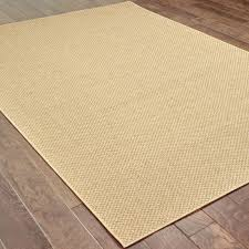 solid area rugs solid color area rugs 8x10 solid rust colored area rugs solid red 5x7 area rug solid area rugs solid gray area rug 8x10 solid color