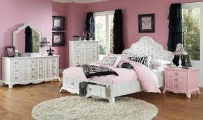 Pink And Black Bedroom Accessories Int Pink Black Bedroom Large Episodeinteractive Episode Size