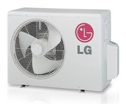 lg split type air conditioner wiring diagram lg automotive description medium01 lg split type air conditioner wiring diagram