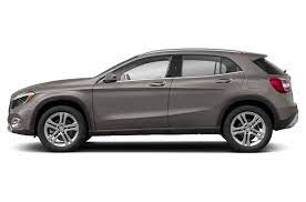 Find out about our fleet incentives for the gla! 2019 Mercedes Benz Gla 250 Specs Price Mpg Reviews Cars Com