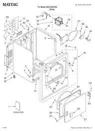maytag centennial dryer wiring diagram boulderrail org Maytag Centennial Dryer Wiring Diagram maytag residential dryer parts and maytag centennial dryer wiring wiring diagram maytag centennial electric dryer wiring diagram