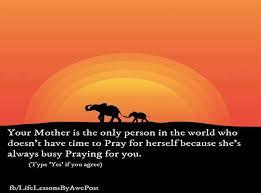 MotherParentsChildren Inspirational Quotes Motivational Classy Inspirational Quotes For Children From Parents