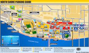 Heinz Stadium Seating Chart Heinz Field Schedules Tickets Discounts Stadium Events
