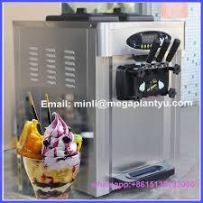 Frozen Yogurt Vending Machine Unique Ce Frozen Yogurt Vending Machine Soft Ice Cream Machine For Sale