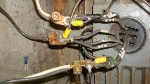 store bought rpc wiring dsc03323 jpg 03324 jpg 03322 jpg