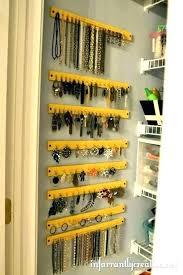 jewelry wall wall mount jewelry organizer wall mounted jewelry hangers jewelry wall wall mount jewelry storage mirror jewelry wall safe mirror