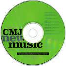 CMJ New Music, Vol. 63
