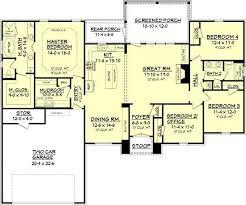 open floor plans under 2000 sq ft beautiful 165 best floorplans images on of open