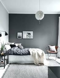 grey wall color grey color bedroom grey wall bedroom ideas intended for property bedroom idea inspiration