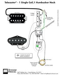 fender precision bass wiring diagram and medium size of bass fender bass wiring diagram fender precision bass wiring diagram and medium size of bass wiring diagram precision electronics telecaster bridge
