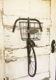 antique wall decor india bicycle decor ideas parts on wall decor antique metal umbrella shaped