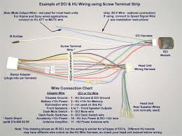 wiring harness diagram for jvc car stereo free download alluring jvc car stereo wire colors chart at Jvc Car Audio Wire Color
