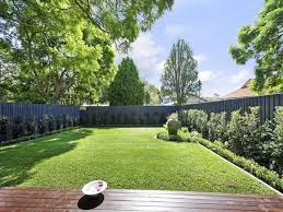 Small Picture 125 best GardenLandscaping images on Pinterest Plants