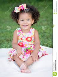 Toddler Curly Hairstyles I Want Mixed Kids Home Perhaps Pinterest Mixed Children