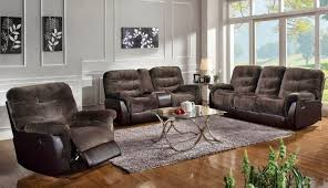 map leather room apartments for meaning small white sofas sectionals spaces lots sectional big best under